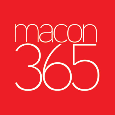 Celebrating ART Macon