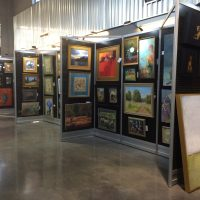 Gallery 6010 Artist Marketplace