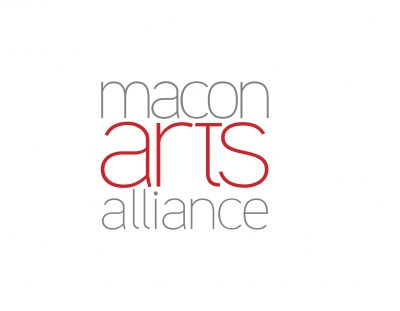 Macon Arts Alliance