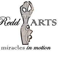 Redd Arts Company, Incorporated