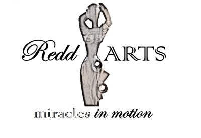 Redd Arts Company, Incorporated