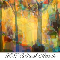 Cultural Awards