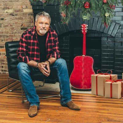 John Berry's Christmas Concert