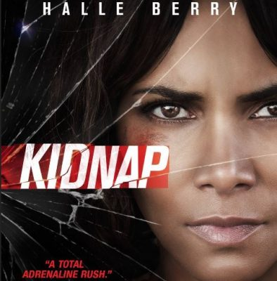 Thursday Night at The Movies: KIDNAP