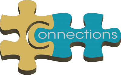 Public Planning Meeting for Connections Macon