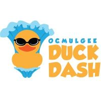 Ocmulgee Duck Dash