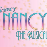 Fancy Nancy - The Musical