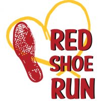 Red Shoe Run