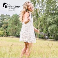 A Night with Maggie Renfroe - Fuller Center Benefit