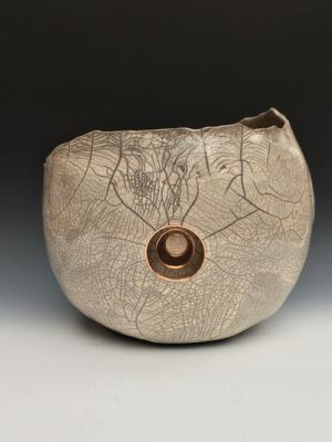 Fired Works Regional Ceramics Show & Sale