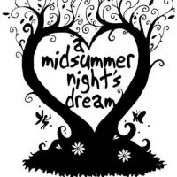 """A Midsummer Night's Dream"" Fundraiser"