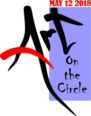 Annual Arts Live on the Circle Festival