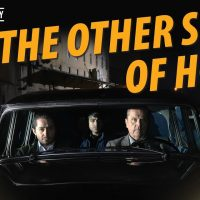 "Macon Film Guild Presents: ""The Other Side of Hope"""