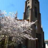 Christ Church (Episcopal)