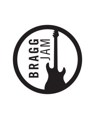 Bragg Jam Presents Second Sunday