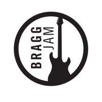 Bragg Jam Concert Crawl