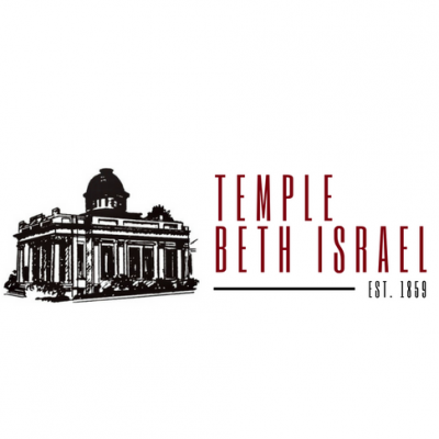 Temple Beth Israel