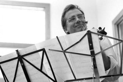 McDuffie and Friends Concert: Robert McDuffie, Vio...