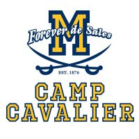 Camp Cavalier: Co-Ed Junior Soccer Camp