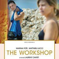 "Macon Film Guild Presents: ""The Workshop!"""