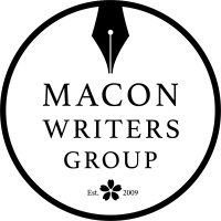 Macon Writers Group