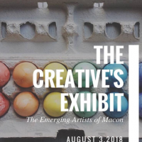 Creative's Exhibit
