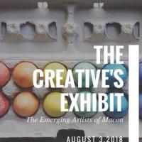 Creative's Exhibit