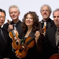 REBEL Baroque Ensemble