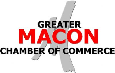 Good Morning Macon - The Year of the Heart