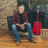 Christmas Stories and Songs with John Berry