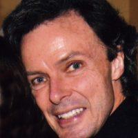 Edward Eikner, Piano