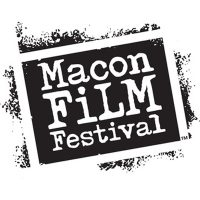 Volunteer for Macon Film Festival!