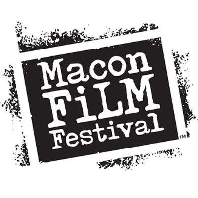 Volunteer for Macon Film Festival!