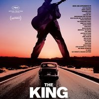 "Macon Film Guild Presents: ""The King"" Documentary"