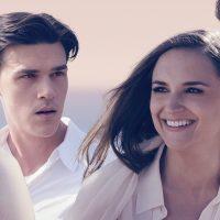 "Macon Film Guild Presents: ""A Midsummer Night's Dream"""