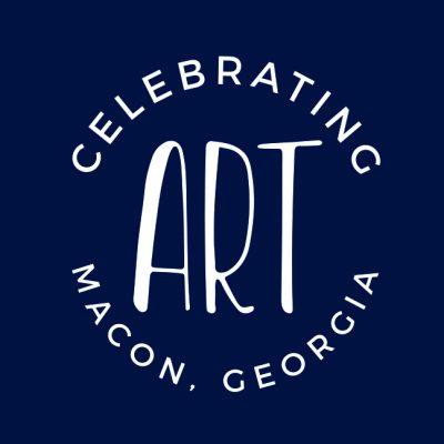 Celebrating ART 2018