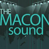Marvelous Macon Community Celebration