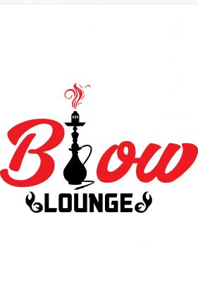 Blow Lounge Macon