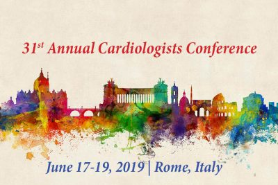 31st Annual Cardiologists Conference