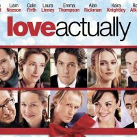 Movie: Love Actually