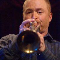 Late Night Jazz with Brad Goode Quartet
