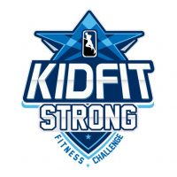 Georgia Wellness and Fitness Festival presents KidFITSTRONG Challenge
