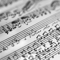 Wesleyan College Music Students Spring Recital
