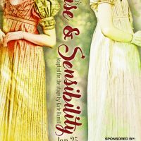 "Theatre Macon's ""Sense and Sensibility"""
