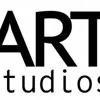 stARTup Studios