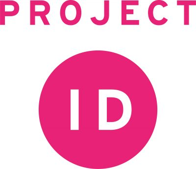 Project ID Volunteer Mixer