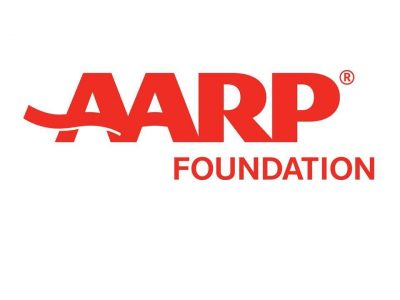 Free Tax e-Filing by AARP Tax-Aide volunteers