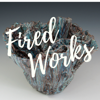 2019 Fired Works Ceramics Show & Sale
