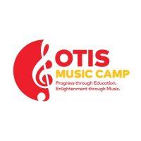 Otis Music Camp Grand Finale