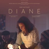 "Macon Film Guild Presents: ""Diane"""